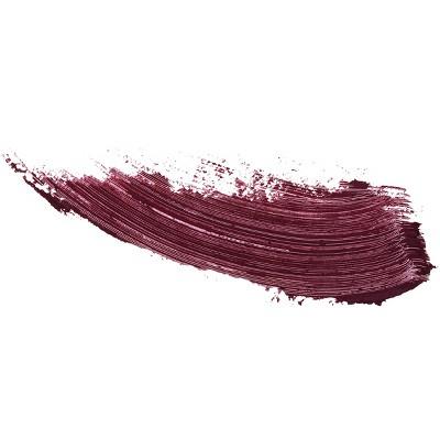 0403330c134 L'Oréal Paris Voluminous Original Washable Volume Building Mascara Deep  Burgundy - .26 fl oz
