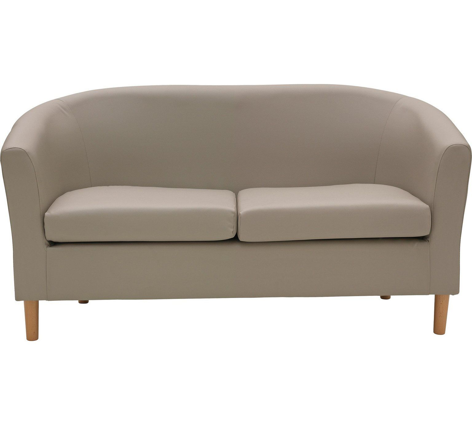 cheap sofas uk argos teak outdoor corner sofa tub and chairs brokeasshome