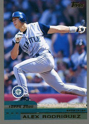 Electronics Cars Fashion Collectibles Coupons And More Ebay Seattle Mariners Mariners Fun Sports