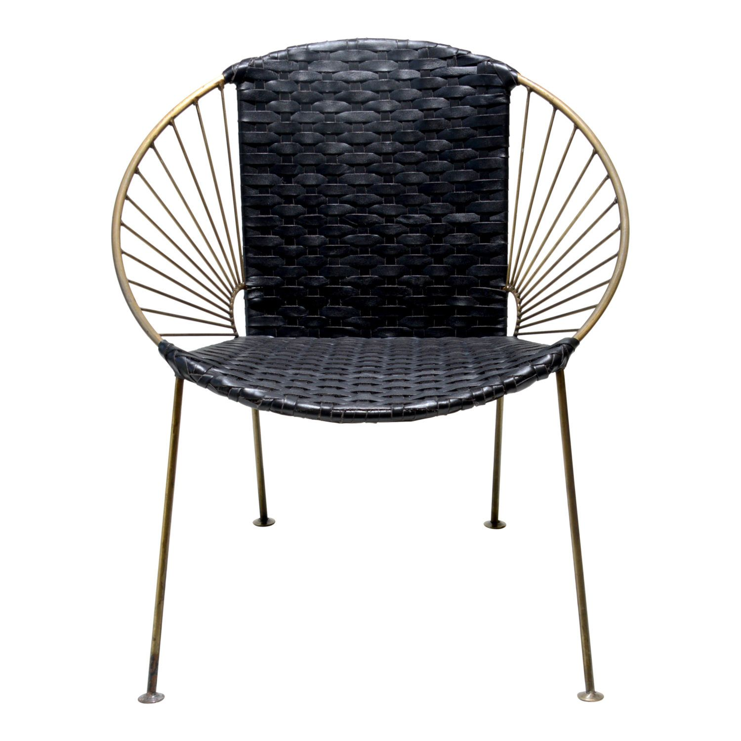 eclecticgoods Accent Chairs Pinterest