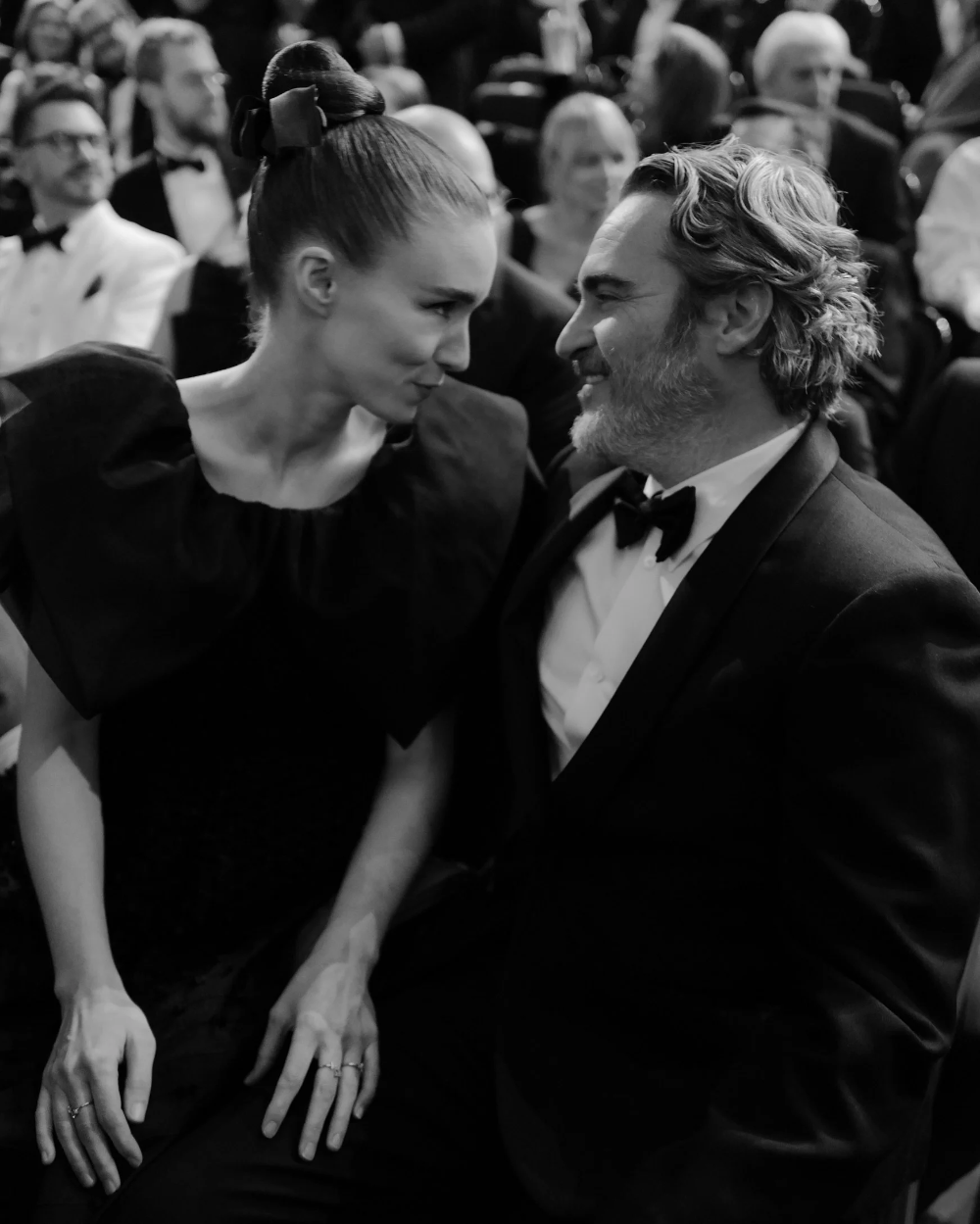 16 unmissable moments from the BAFTAs 2020 in 2020