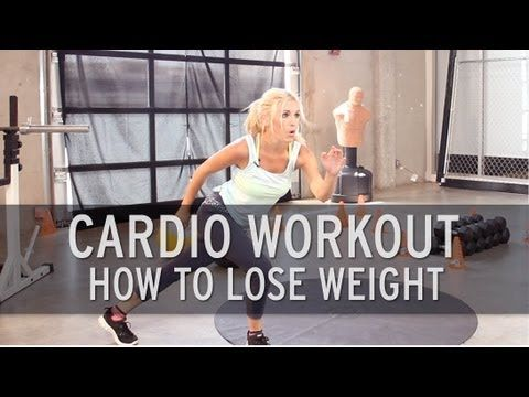Cardio workout how to lose weight burn calories heart beat and cardio workout how to lose weight ccuart Choice Image