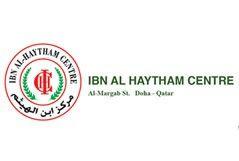 IBN Al Haytham Centre | Top Company in Qatar for medical & hospital