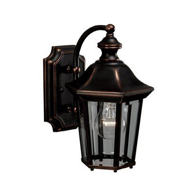 outdoor wall lighting outdoor sconces outdoor walls copper outdoor. Black Bedroom Furniture Sets. Home Design Ideas