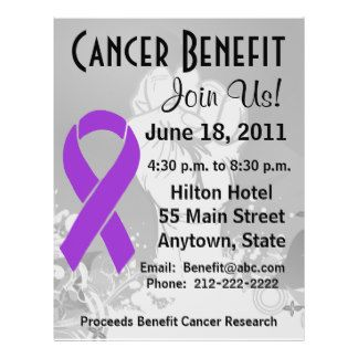 Pin On Flyers For Fundraiser