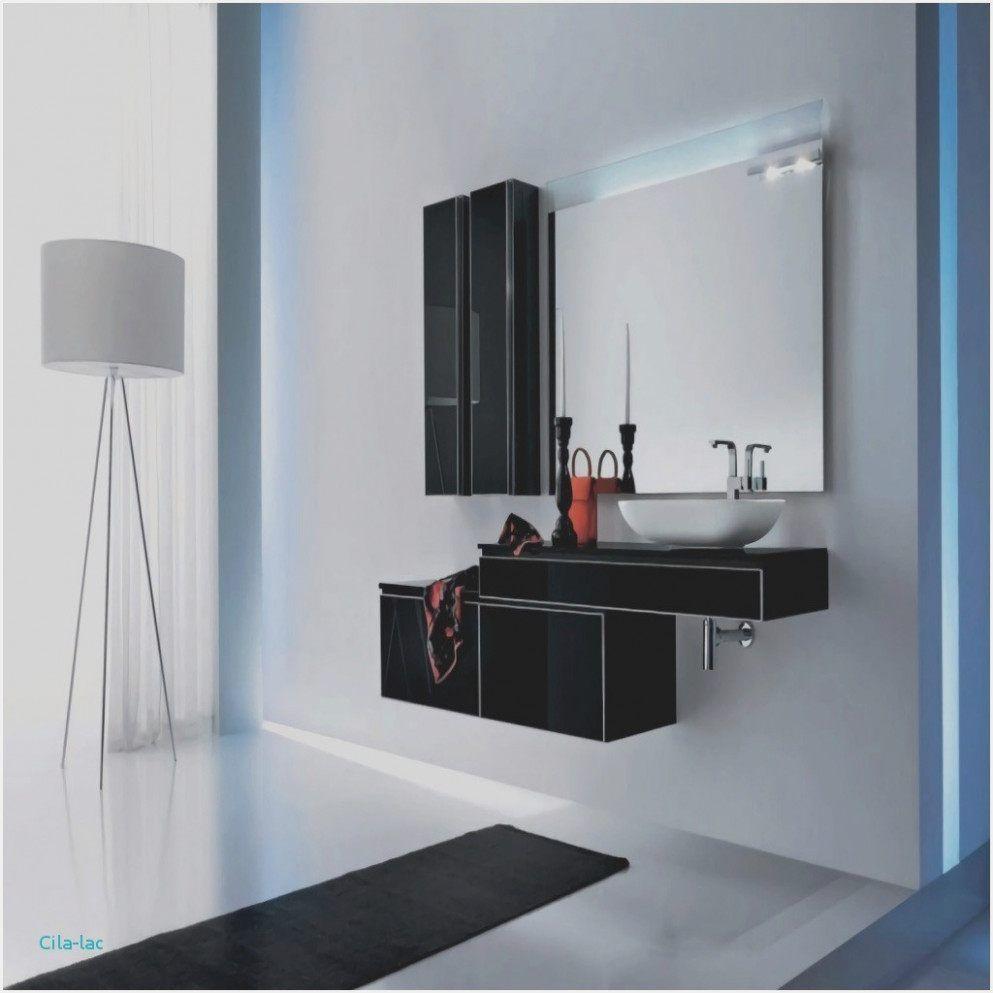 Segmuller Badezimmer Spiegelschrank Badezimmer Innenausstattung Badezimmer Einrichtung Schwarze Badmobel