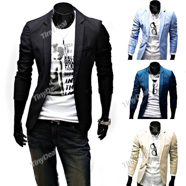 Collection Men Clothing Styles Pictures - Reikian