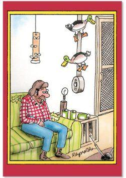 Redneck Birthday Cards My Birthday Pinterest Redneck Birthday