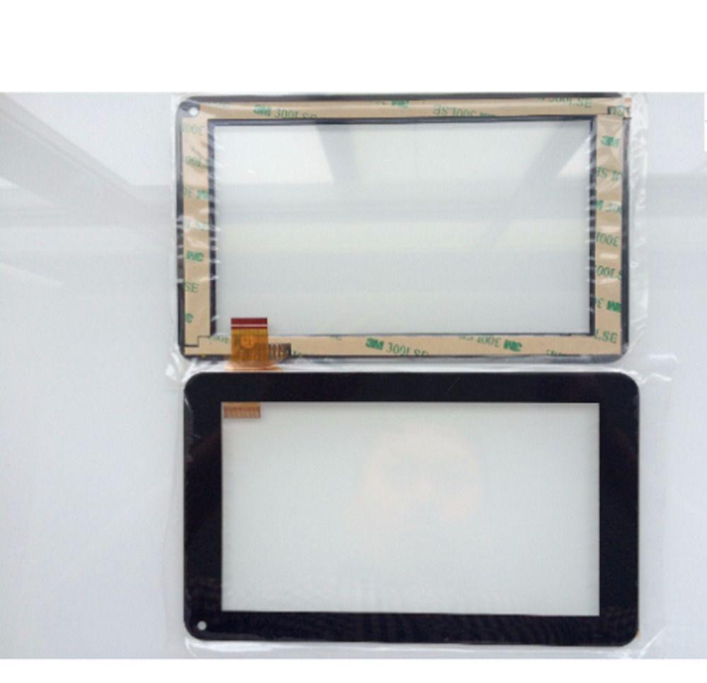 Proscan PLT7100G 7 Inch Tablet Spare parts bundle #Proscan | tablet