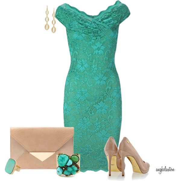 Bridesmaid Contest, created by angkclaxton on Polyvore