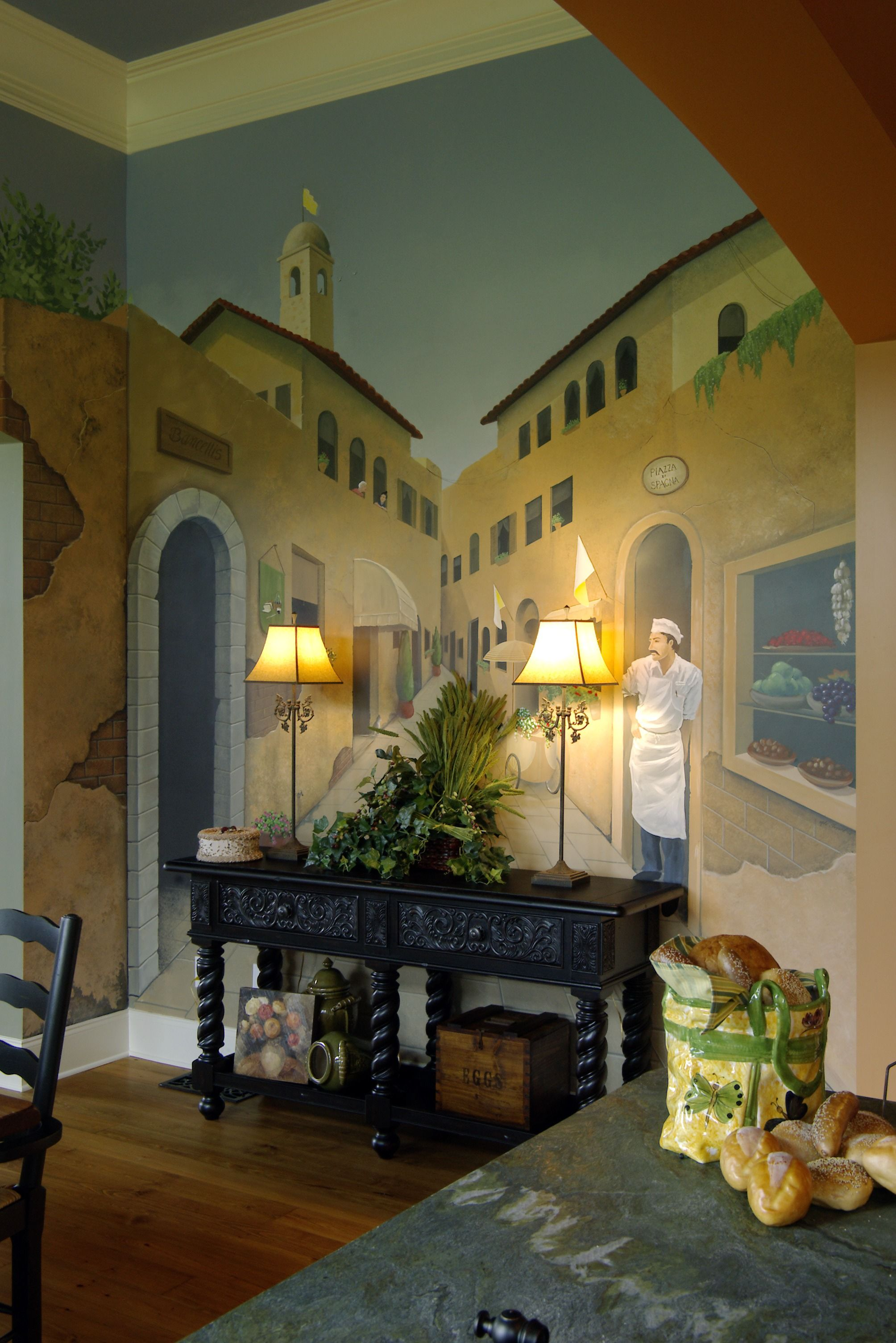 How Much Does It Cost To Remodel A Kitchen House Painting Cost