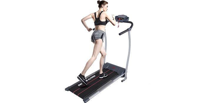Top 10 Best Treadmills Under 200 Good Treadmills Treadmill
