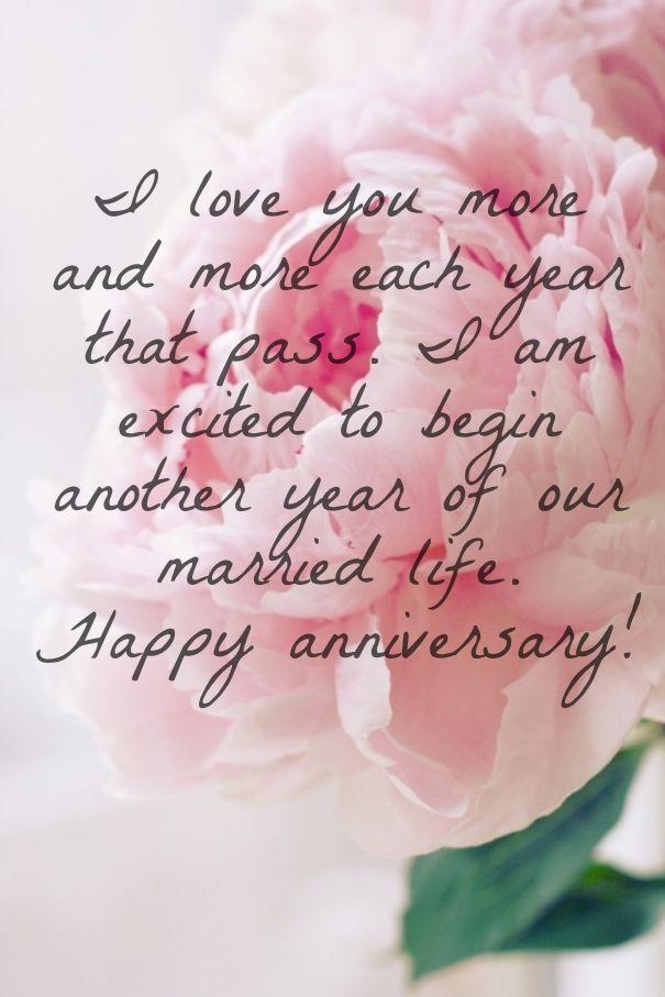 Happy Anniversary Message To Husband : happy, anniversary, message, husband, Posters