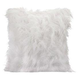 Natalie Pillow