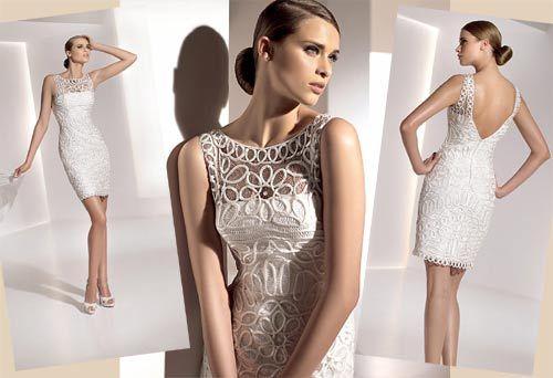Our Blog At Evangeline Rose Bridal Godalming Guildford Surrey Backless Dress Formal Dresses Playing Dress Up