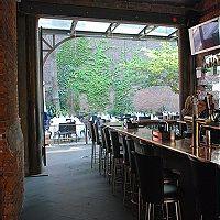 503 Service Unavailable Restaurant Bar Restaurant Garden City