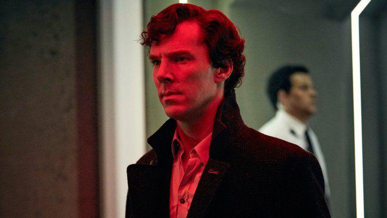 Sherlock: 43 https://t.co/wybDRvP7Iw