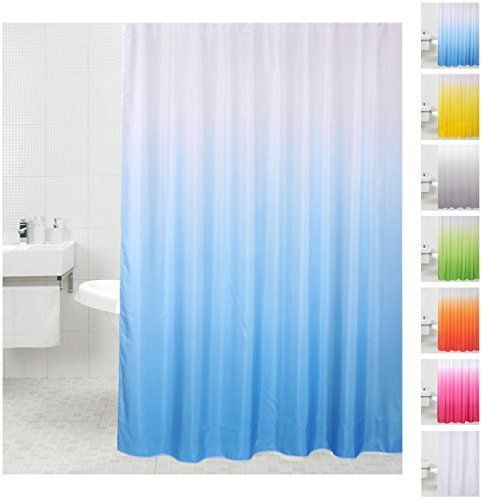 Sanilo Shower Curtain Wide Choice Mildew Resistant 100 Waterproof Machine Washable Hooks Are Includ Mold Removal Cost Shower Curtain Basic Shower Curtain
