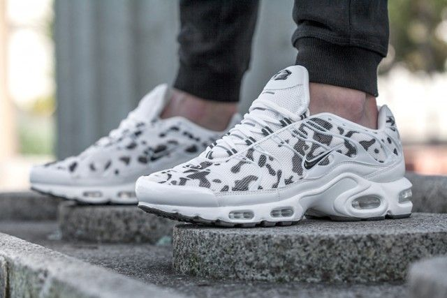 commander nike air max plus