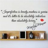 Buy Wall Decals   Find wall decals here