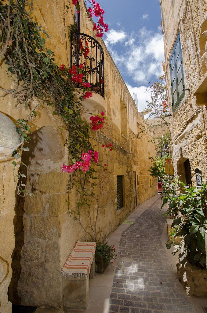 Image result for gozo malta streets pinterest