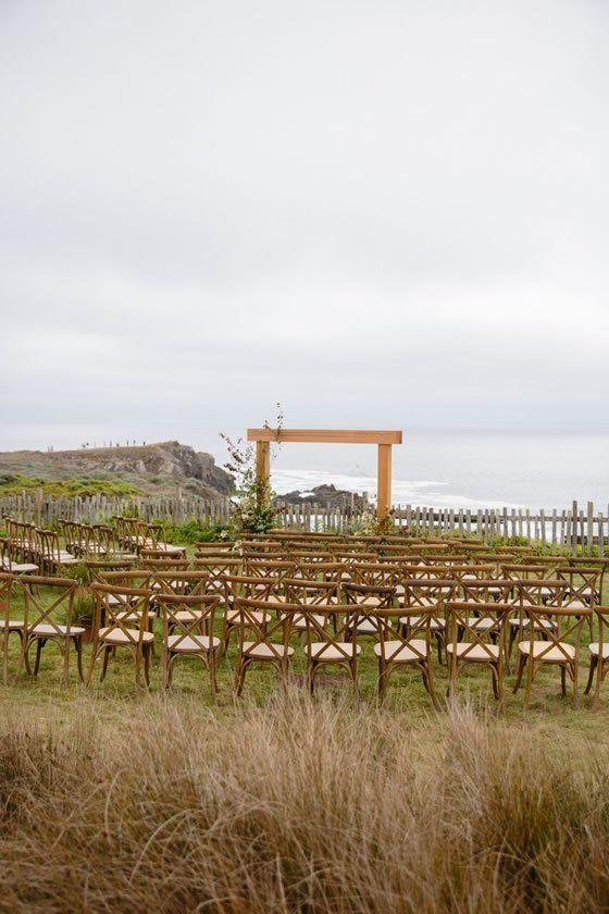 Sea Ranch Lodge Barn Weddings Sonoma North Coast Wedding Venues 95497 Sea Ranch Lodge Wedding Venues Beach Coast Wedding Venues