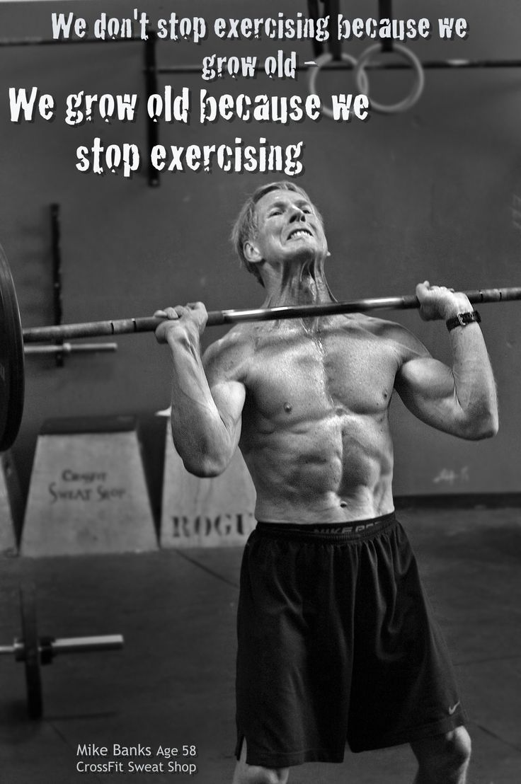 Crossfit Quotes Inspirational Crossfit Quote  Workout Inspiration Today