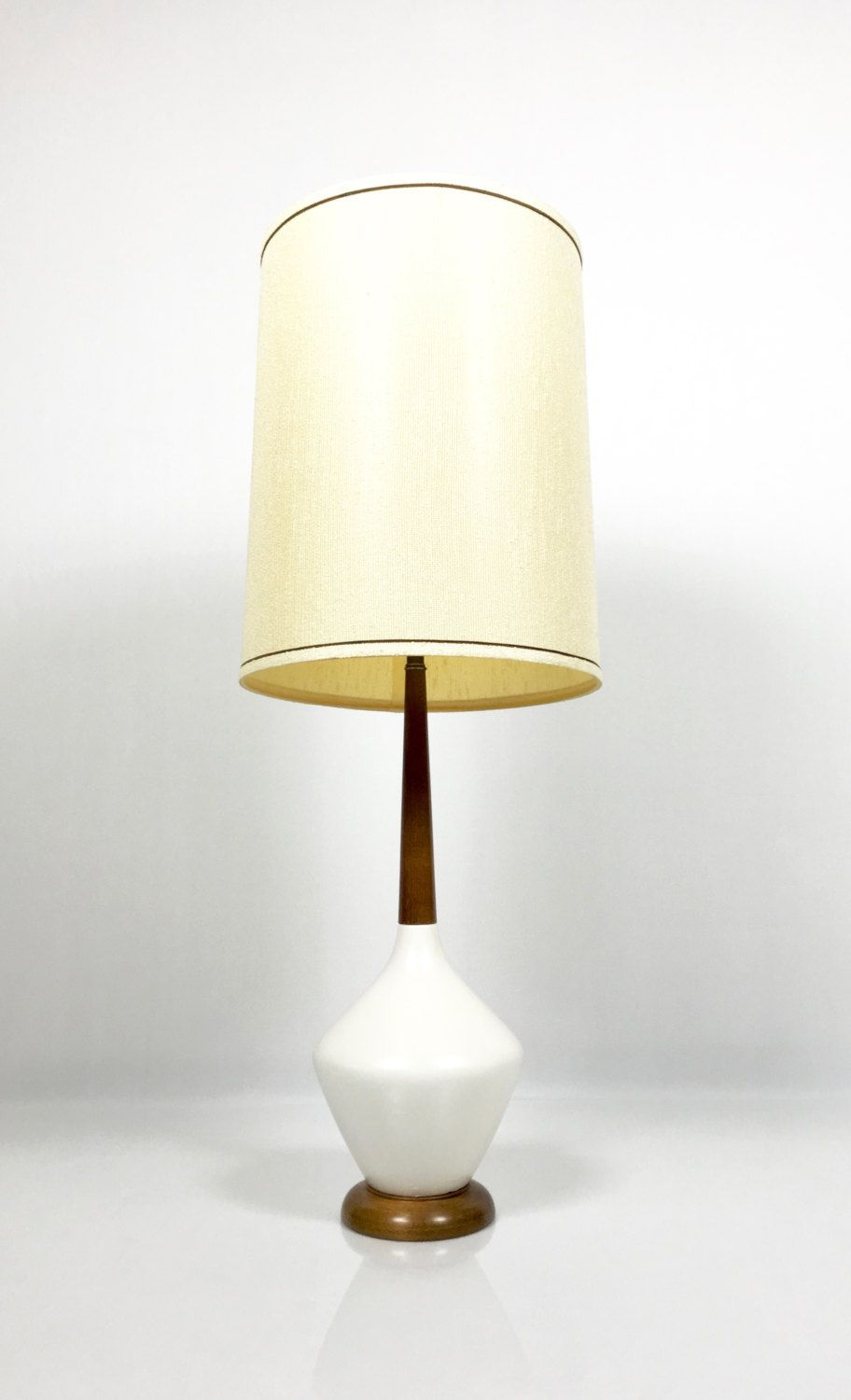 table image ideas lamp modern mid for century decoration of room the