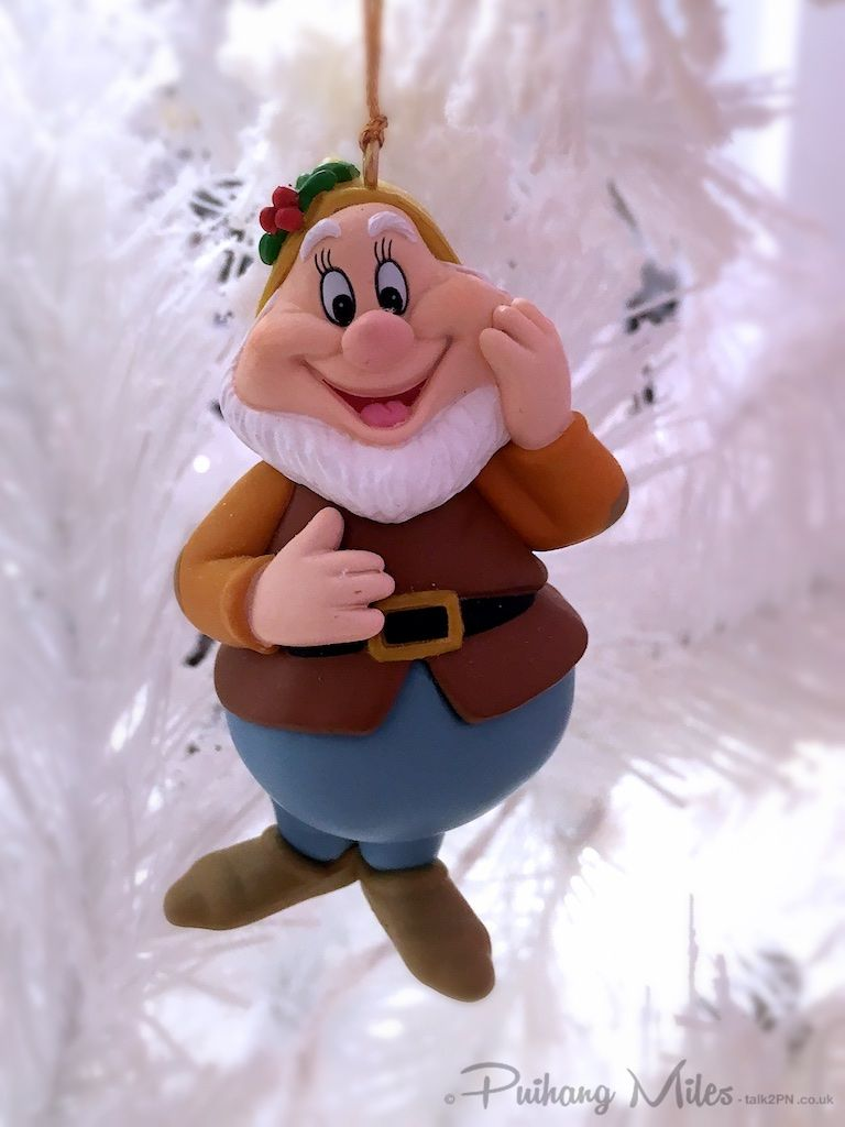 Grolier Disney Ornaments Talk2pn Photography Blog Disney Christmas Ornaments Disney Ornaments Disney Characters Ornaments