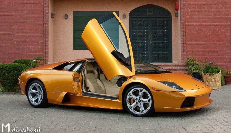 One Open Door By Gtmq8 On Deviantart Sports Cars Lamborghini Cars Lamborghini