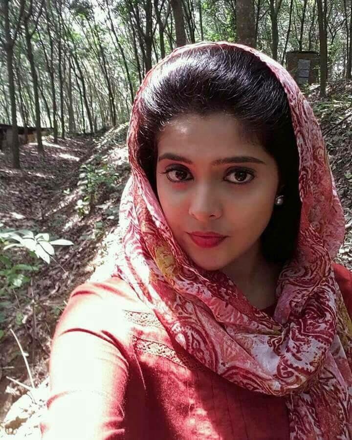 Kerala Sexy Muslim Women - Excellent Porn-9284