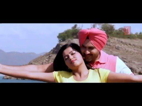 Best Friend Better Then Lovers Exclusive Punjabi Movie Trailer