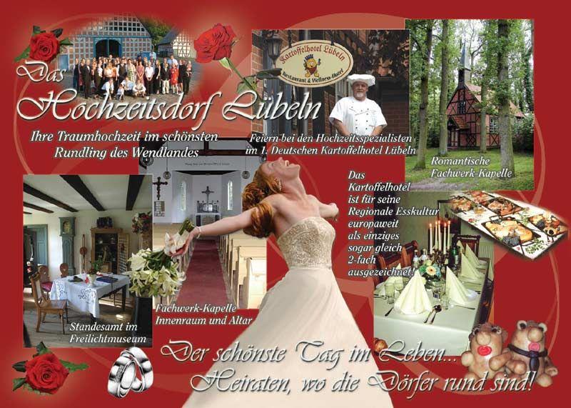 Hochzeit Heiraten Luneburg Hochzeit Heiraten Luneburger Heide