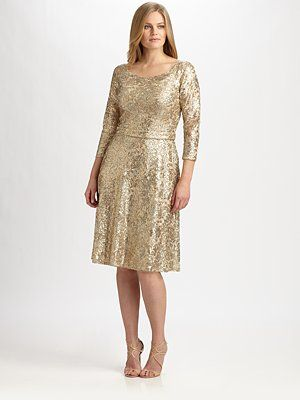 Potential Dress to Leave In - Saks Fifth Avenue   Going to ...