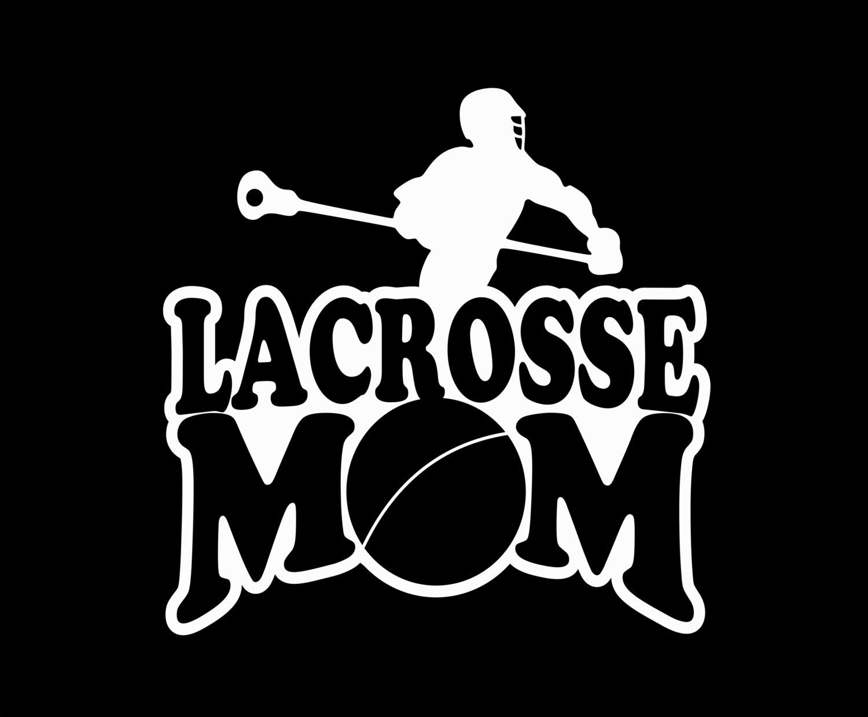 Lacrosse Mom Vinyl Decal Lacrosse Decal Lacrosse Mom Car Etsy Lacrosse Mom Car Decals Vinyl Sports Vinyl Decals [ 1159 x 1157 Pixel ]