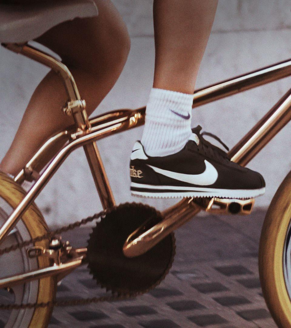 adidas #helas #collab #skateboarding #matchcourt #shoe