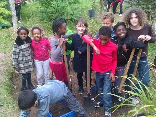 L'empowerment, une pédagogie innovante - Information - France Culture