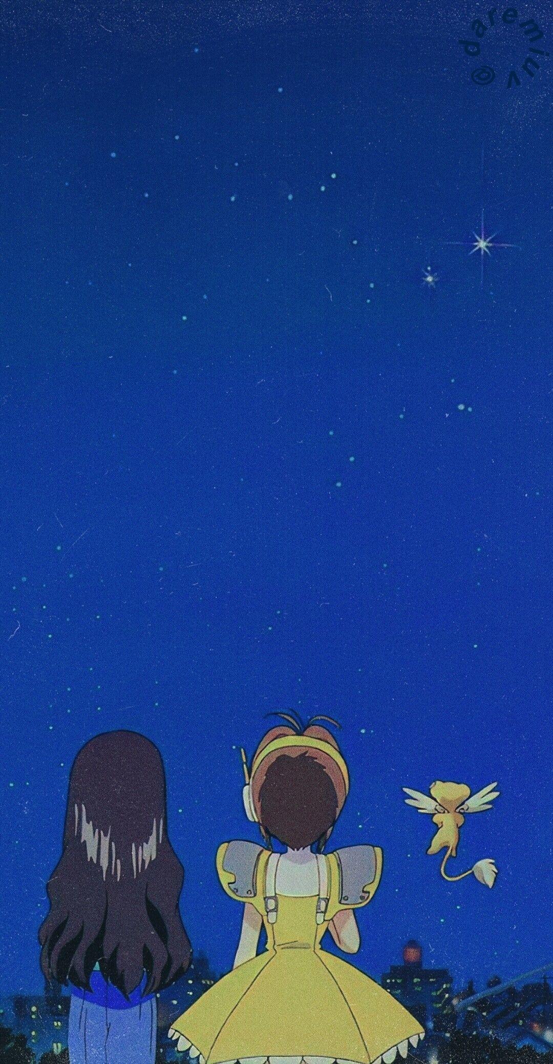 Anime Wallpaper Anime Wallpaper Iphone Wallpaper Tumblr Aesthetic Wallpaper Iphone Cute
