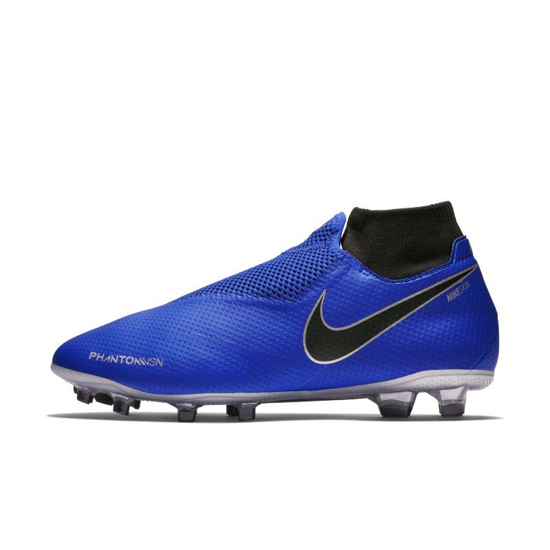 779e8a923 PhantomVSN Pro Dynamic Fit Game Over FG Firm-Ground Football Boot in ...