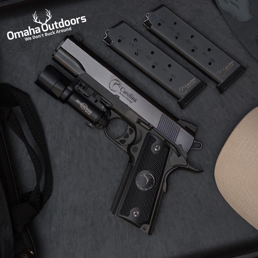 Pin by Spencer Williams on What I Want | Hand guns, Tactical holster
