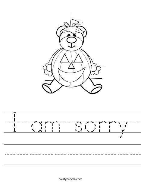 43+ Adorable preschool worksheets age 5 Wonderful