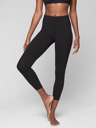 d22778ab246d3 Athleta workout tights & leggings are trendy exercise essentials. Shop  comfortable compression athletic tights and more today.