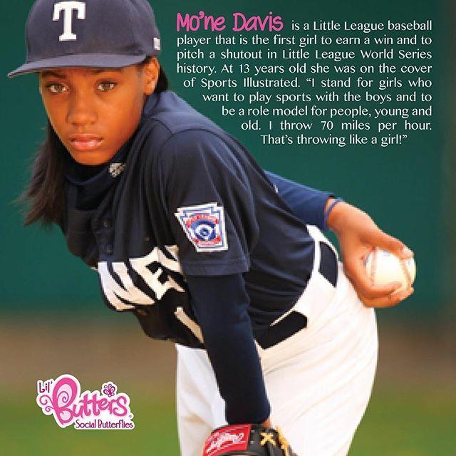 Lil Butters Little League Little League Baseball Sports