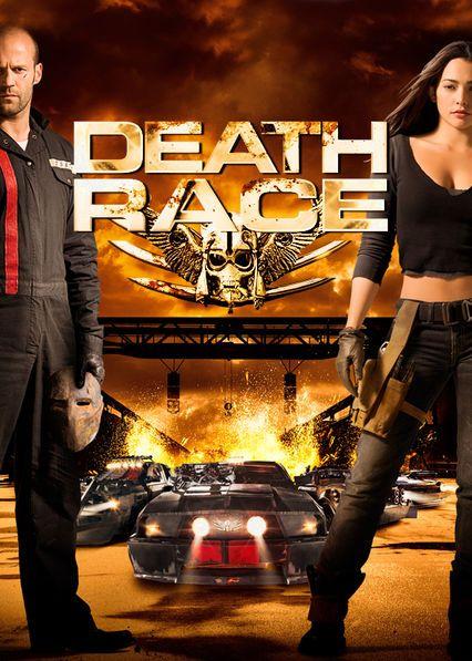 Death Race -