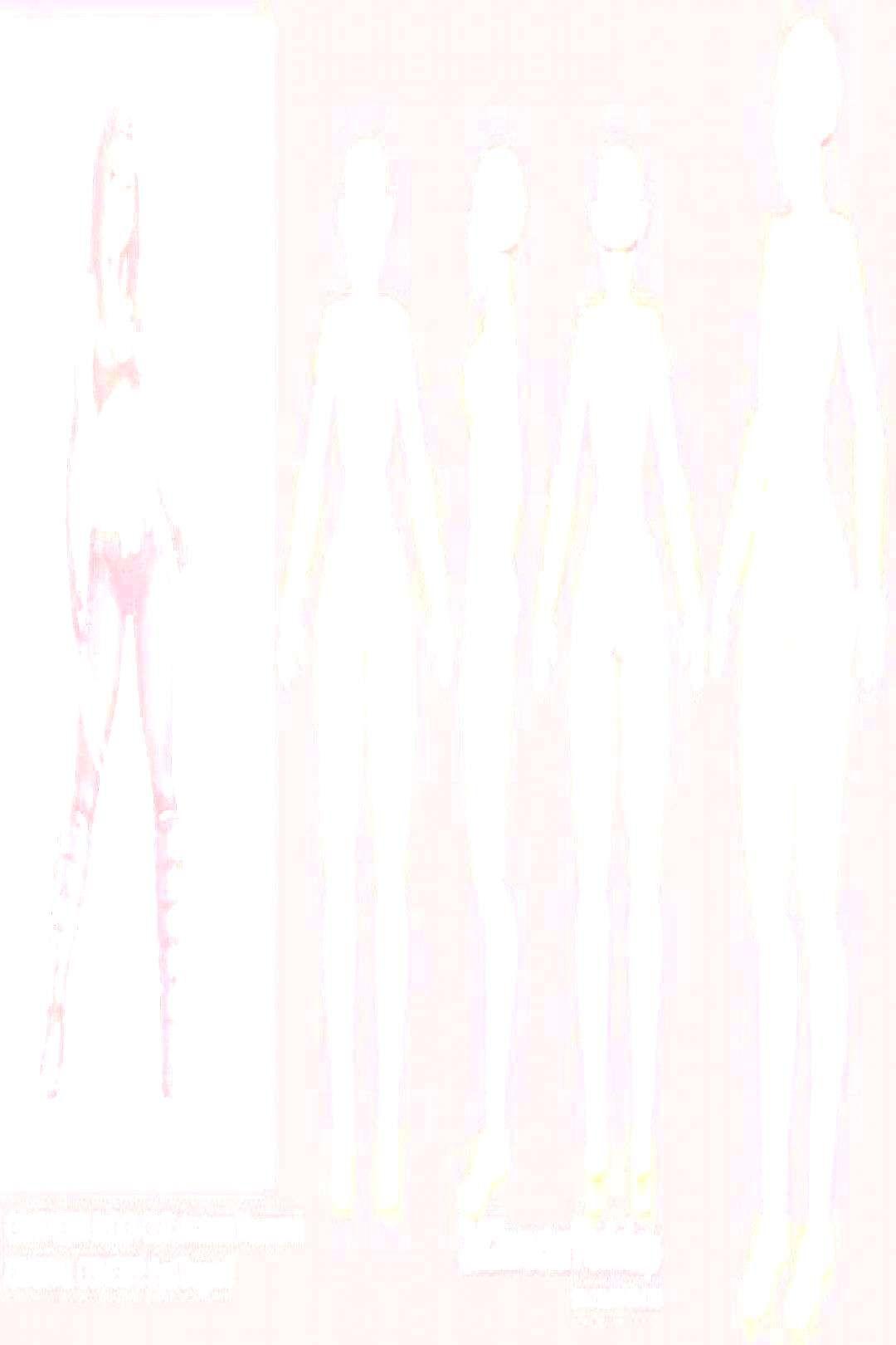 #burstenkorper #websitezbrush #brstenkrper #brstenyou #zbrush #cuerpo #brsten #andyou #corps #byou #find #more #body #and #o...