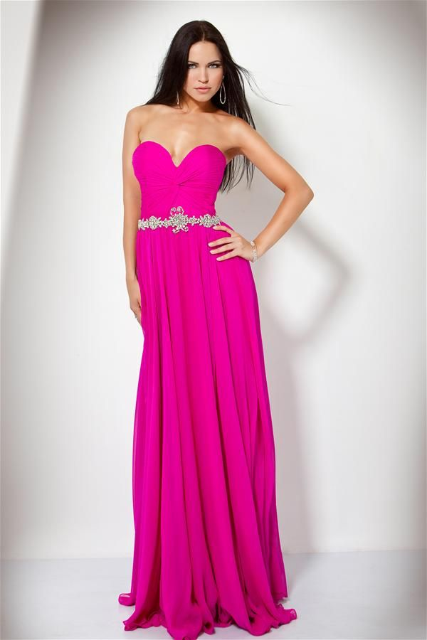 Jovani 159764 Prom Dress guaranteed in stock | Dresses | Pinterest ...