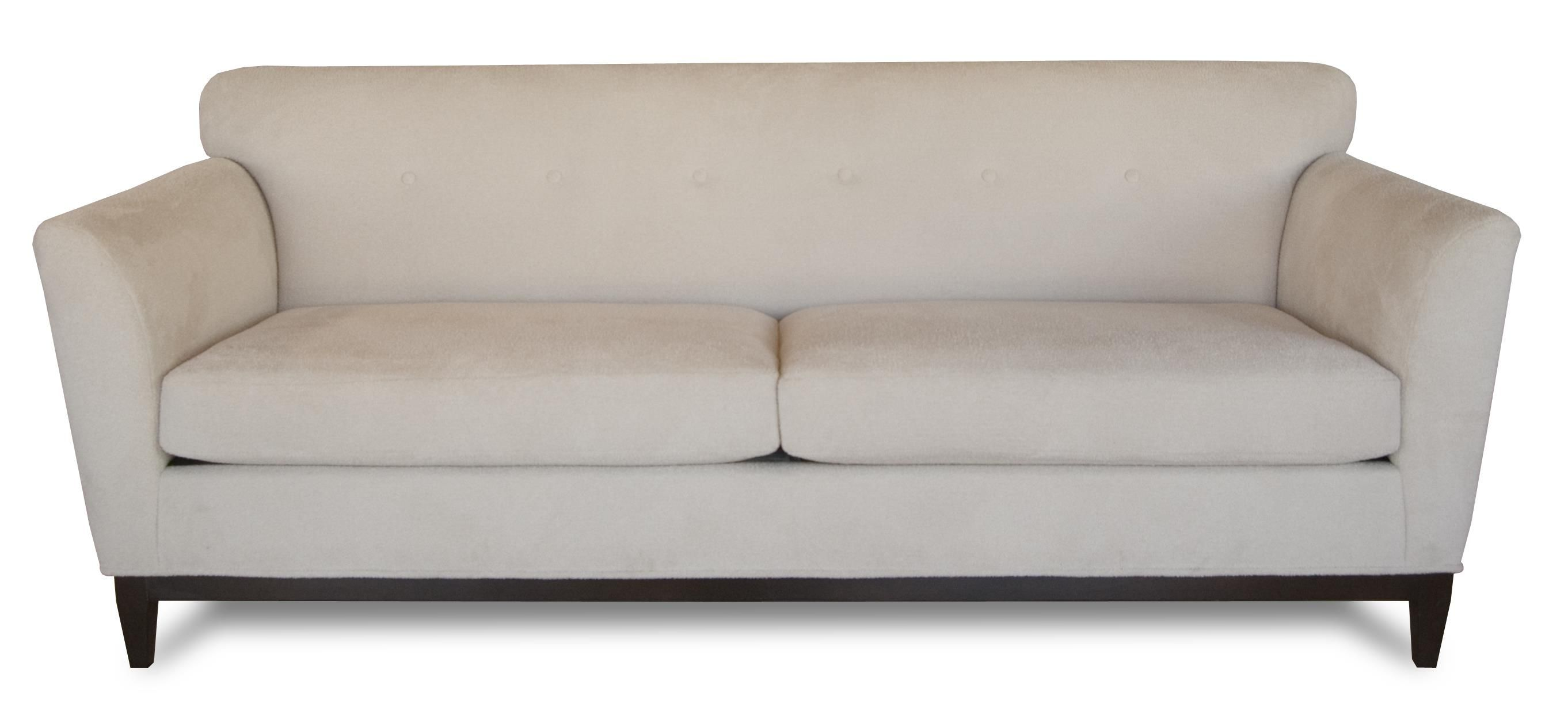 Devin   Sofas | Custom Sofa Sectional Couch | Los Angeles | The Sofa Company