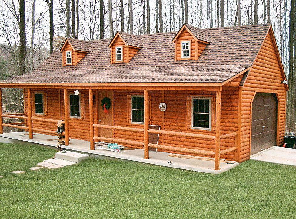 Modular Log Cabin Modular Log Cabin Log Cabin Modular Homes Log Cabin Homes