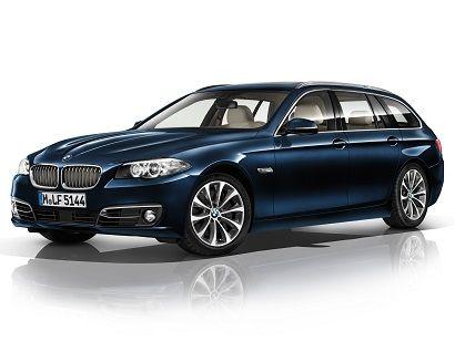 BMW D Touring Modern Line Cars Pinterest BMW And Cars - 2013 bmw 535d