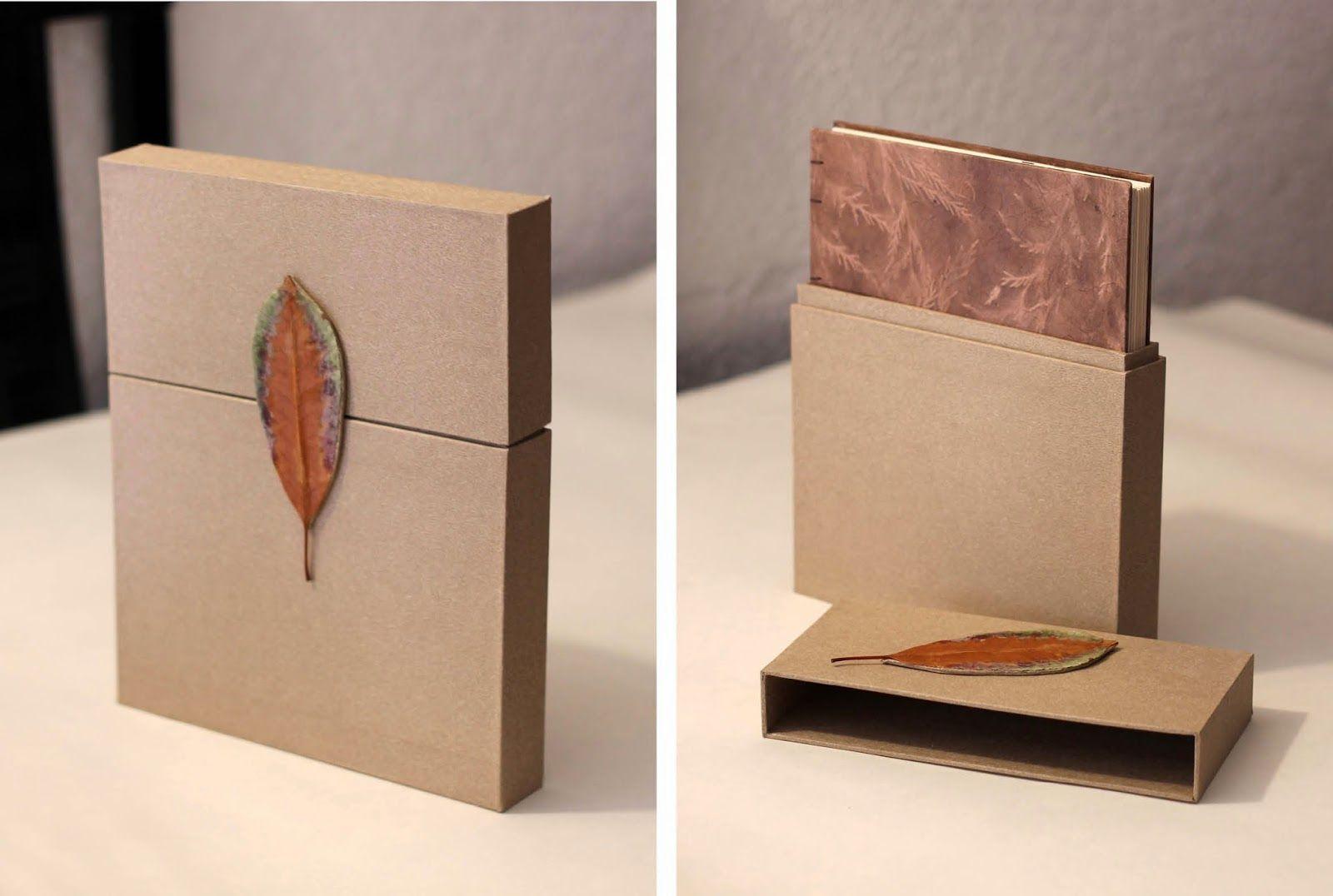 Relligat Encuadernación Y Diseño Encuadernacion Artesanal Libros Hechos A Mano Cajas De Libros